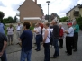 Wanderung durch das Weiler Bachtal am 06.07.2012
